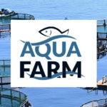 L'Istituto Zooprofilattico Sperimentale delle Venezie ad Aquafarm – Pordenone, 15-16 febbraio 2018