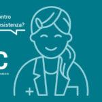 Antibiotico-sensibilità, disponibili i report sulla misurazione della minima concentrazione inibente (MIC)