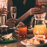 Home restaurant, un progetto di in-formazione per promuovere la consapevolezza dei rischi alimentari nei gestori