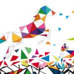 Corso ECM / Il valore degli animali: percorso tra scienza, etica e arte. 6-9 giugno 2018 a Padova
