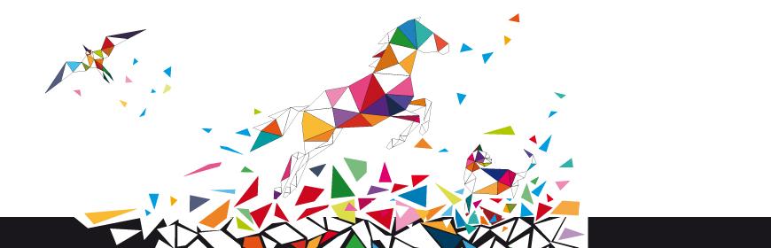 """Corso ECM """"Il valore degli animali: percorso tra scienza e arte"""", 6-9 giugno 2018 a Padova [SAVE THE DATE]"""