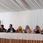 Avviato il twinning OIE tra IZSVe e Istituto Tunisino di Ricerca Veterinaria per la diagnosi dell'encefalo-retinopatia virale