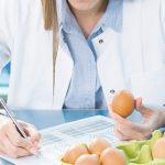 Come funzionano i controlli sugli alimenti? [Video]