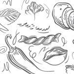 Corso ECM online / Produrre alimenti sicuri nelle microimprese alimentari