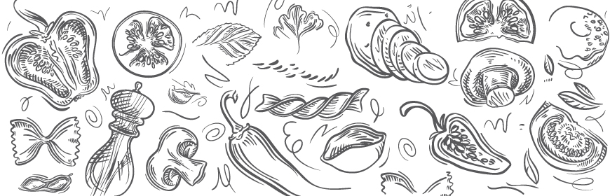 Corso online ECM / Produrre alimenti sicuri nelle microimprese alimentari: progettazione e applicazione del sistema di autocontrollo igienico-sanitario