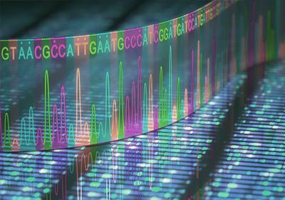 Pirosequenziamento metodiche biomolecolari