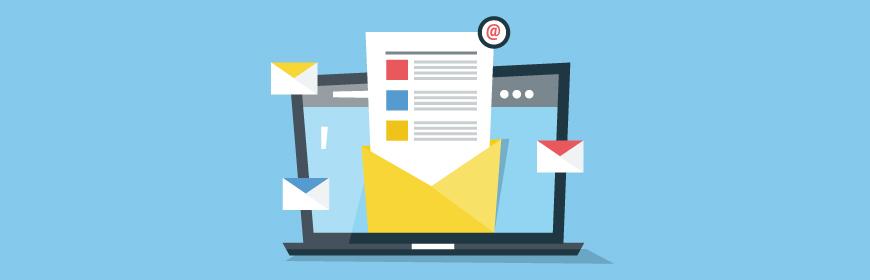 IZSVe Mailing List