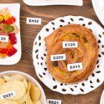 Rischio chimico dagli alimenti: è possibile limitarlo? [Video]