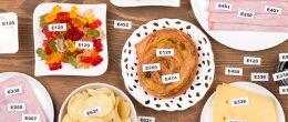 Rischio chimico dagli alimenti: è possibile limitarlo?