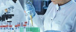 In partenza le attività del Laboratorio europeo di riferimento per l'influenza aviaria e la malattia di Newcastle