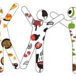 Convegno ECM / Esiste una buona dieta? Riflessioni etico-scientifiche per scelte consapevoli