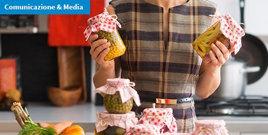 Come evitare il rischio da botulino nelle conserve fatte in casa? [Video]