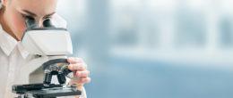 Comunicato sul nuovo ruolo del personale della ricerca sanitaria e delle attività di supporto alla ricerca