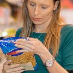 Che informazioni troviamo nelle etichette dei prodotti confezionati? [Video]