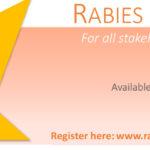 RABYD-VAX: webinar gratuito sulla rabbia