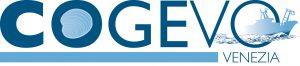 logo CO.GE.VO.