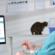Come funziona il Portale nazionale avvelenamenti dolosi degli animali? [Video]