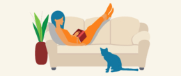 """Corso online """"Il mio gatto è sorprendente!"""". Aspetti etologici, sanitari, normativi della relazione uomo/gatto"""