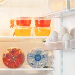 FrigOK. Impara a usare correttamente il frigorifero per la sicurezza degli alimenti
