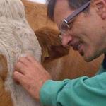 Lutto per la scomparsa del dott. Ernst Stifter, componente del Consiglio di Amministrazione dell'IZSVe