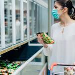 Sicurezza alimentare e stili di consumo durante l'emergenza COVID-19: un'indagine dell'Osservatorio IZSVe