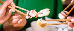 Consumo di cibo etnico in Italia: il ruolo della neofobia alimentare e l'apertura verso culture diverse