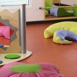 Iscrizioni all'asilo nido «Marameo» per l'anno scolastico 2020/2021