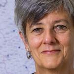 Gioia Capelli nominata Direttore sanitario dell'IZSVe