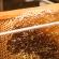 Come viene prodotto il miele in apicoltura? [Video]