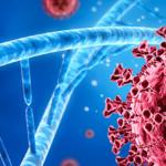 Aggiornamento sulle caratteristiche genetiche di SARS-CoV-2 identificati in Veneto