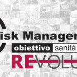 Forum Risk Management, al via la 15^ edizione