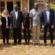 Influenza aviaria, concluso il progetto di gemellaggio OIE tra Italia e Nigeria