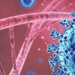 Aggiornamento sulle caratteristiche genetiche di SARS-CoV-2 identificati in Veneto (3° aggiornamento)