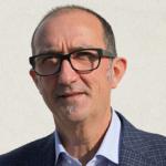 Massimo Romano è il nuovo Direttore amministrativo dell'IZSVe