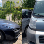 Avviso d'asta pubblica per la vendita di autovetture dell'IZSVe