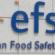 Barbara Tiozzo e Stefania Crovato (Laboratorio comunicazione IZSVe) nominate membri del Communications Experts Network dell'EFSA