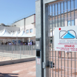 Inaugurata la nuova Sezione territoriale di Verona dell'IZSVe