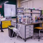 CSI - Centro specialistico ittico
