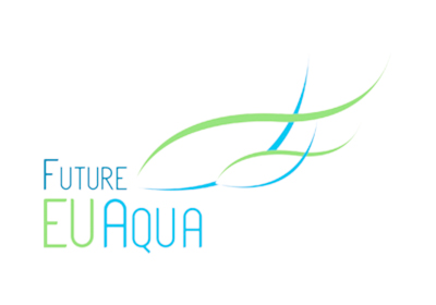 logo progetto FuturEUAqua
