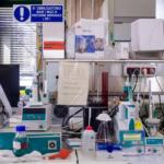 SCS3 – Diagnostica specialistica, istopatologia e parassitologia