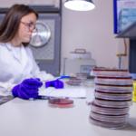 SCT3 - Padova e Adria - Diagnostica in sanità animale