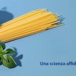 #EUChooseSafeFood: la campagna di comunicazione EFSA racconta la scienza alla base della sicurezza alimentare