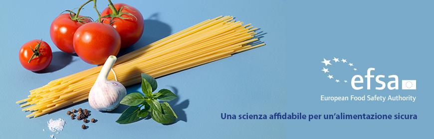 #EUChooseSafeFood: la campagna di comunicazione EFSA racconta scienza alla base della sicurezza alimentare