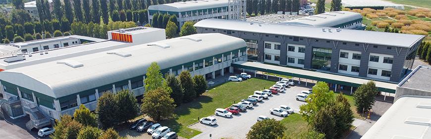 Istituto | IZSVe