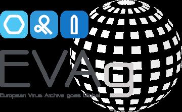 logo EVAg