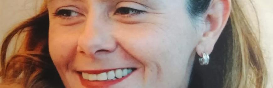 Lutto per la scomparsa di Olivia Bessi