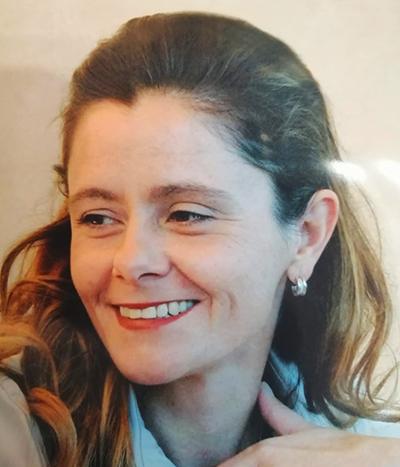 Olivia Bessi Ministero della Salute