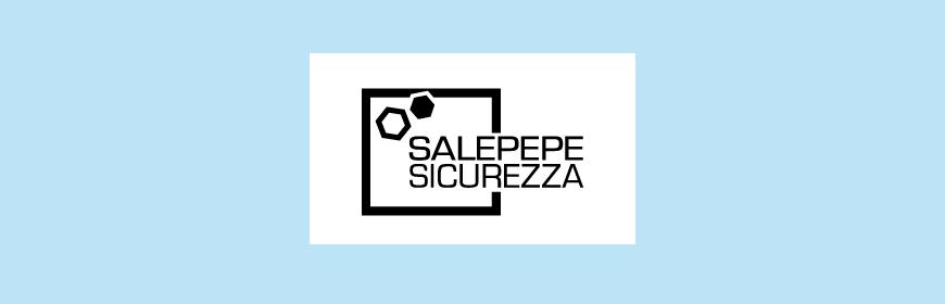 Sale, pepe e sicurezza | Blog
