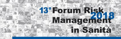 https://www.izsvenezie.it/forum-risk-management-2018/