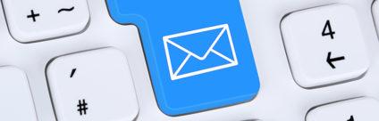 Nuova mailing list IZSVe: resta aggiornato sulle attività dell'Istituto!